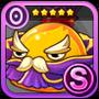 Slime King Icon