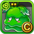 Smulling Icon