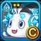 Glacion Icon