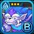 Toomba Icon