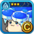 Frostcap Icon