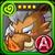 Humbark Icon