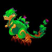 Tree Rex | Monster Story Wiki | Fandom powered by Wikia