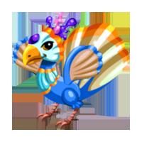 Shellwing | Monster Story Wiki | Fandom powered by Wikia