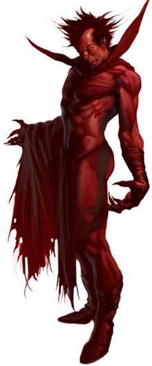 OMD Mephisto-Final