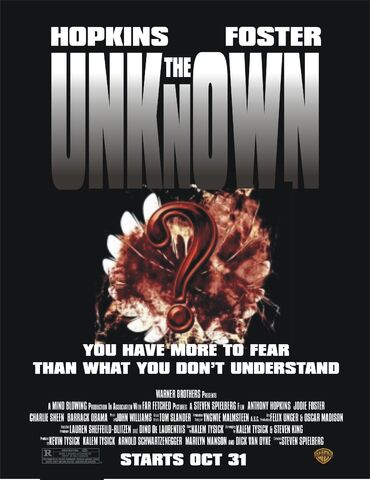 File:The Unknown poster.jpg