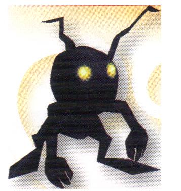 File:Mega-Shadow.png