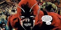 Hank Pym (Marvel Zombies)