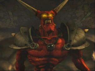 Dungeonkeeper 2