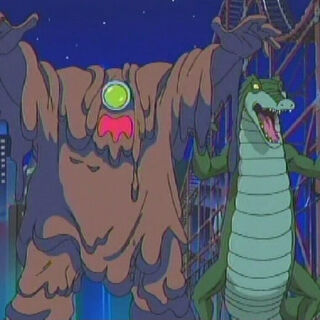 <i>Scooby-Doo and the Cyber Chase</i>