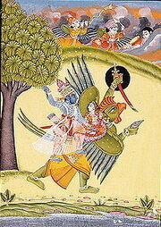 220px-Garuda Vishnu Laxmi