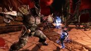 Dragon-Age-Origins-Darkspawn-Chronicles-Detailed
