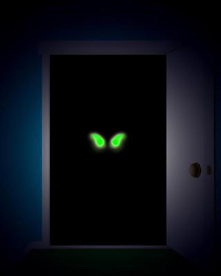 File:Monster in the closet.jpg