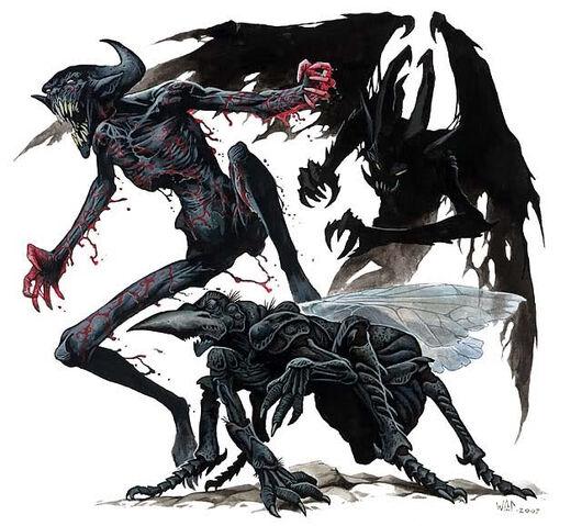 File:Dnd demons.jpg