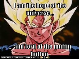 File:Lord of the muffin button by gokuisthebomb-d57j003.jpg