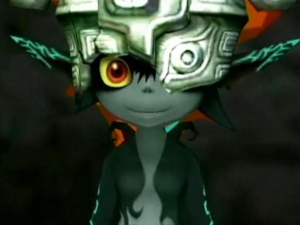 File:Midna Monster.jpg