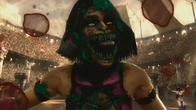 File:Mileena-face.jpg