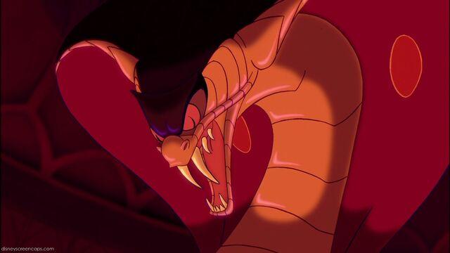 File:Snake jafar.jpg