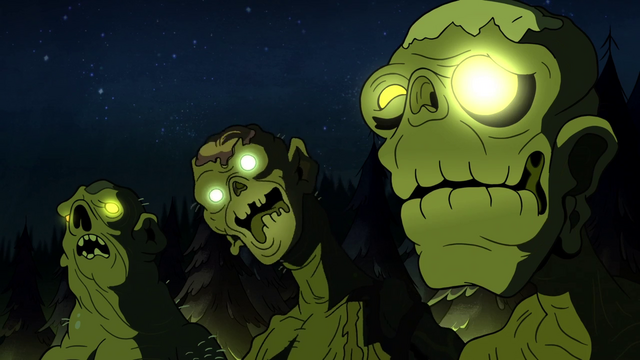 File:Gravity falls zombies.png