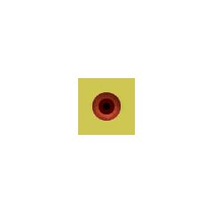 A midna eye texture.