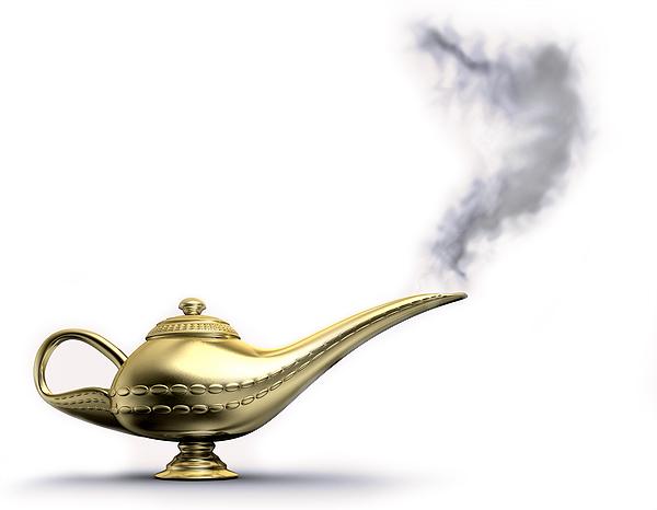 File:Genie-lamp.jpg