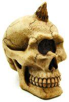 Cyclops skull 40 51780 1332377404 1280 1280