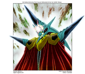 Sin-rubeo-amniculus-battleform