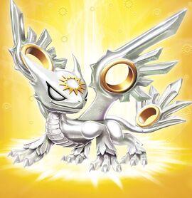 Dragonor