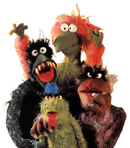 File:Hr Four-Monsters.jpg