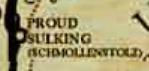 File:Proud Sulking.png