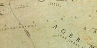 Grassmeer