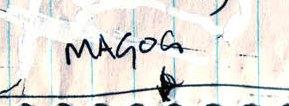 File:Magog.jpg