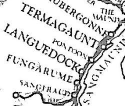 Languedock