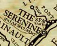 File:Serenine.png