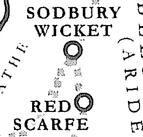 File:Sodbury Wicket & Red Scarfe.png