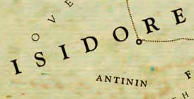 File:Isidore.png