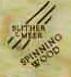 File:Slithermeer & Spinningwood.png