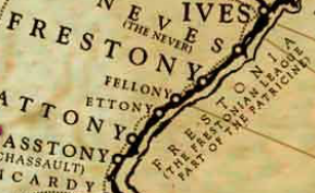 File:Frestonia and Frestony.png