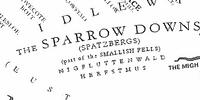 Sparrow Downs