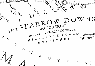 File:Sparrow Downs.png