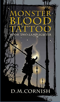 File:Lamplighter ANZ cover.jpg