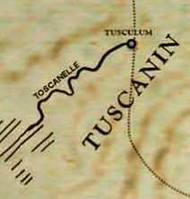 Tuscanin