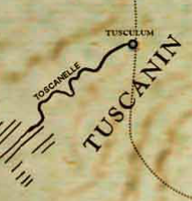 File:Tuscanin.png