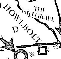 Howlbolt