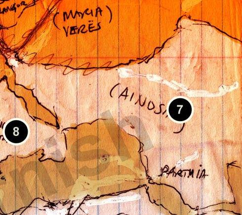 File:Parthia & Brigandine States.jpg