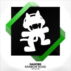 Nanobii - Rainbow Road