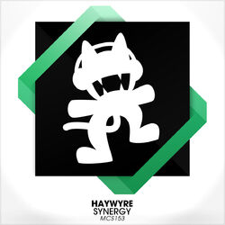 Haywyre - Synergy