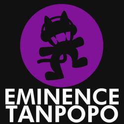 Eminence - Tanpopo