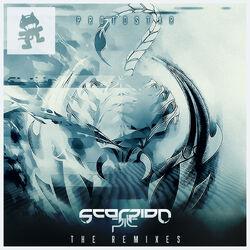 Protostar - Scorpion Pit (The Remixes)