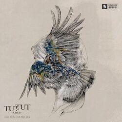 Tut Tut Child - Come to the End Then Stop LP